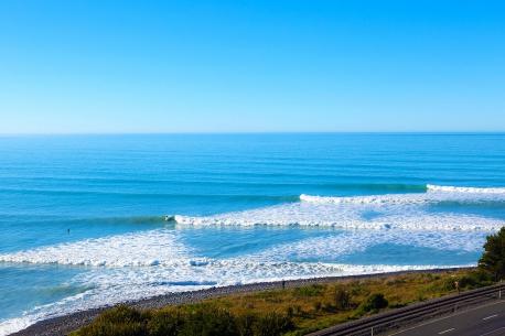 SURF GYM (ジム)
