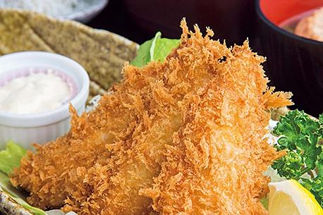 わらべ菜魚洞 (さいぎょどう)